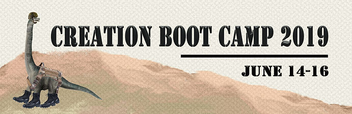 Boot Camp Banner Page 1622x525.jpg