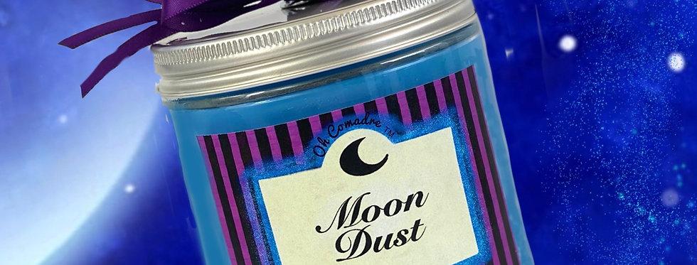 Moon Dust 🌙