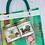 Thumbnail: Mercado Bag Candle