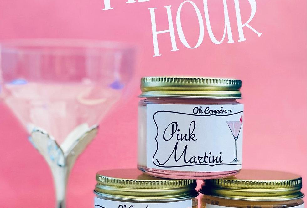 Happy Hour Mini Set