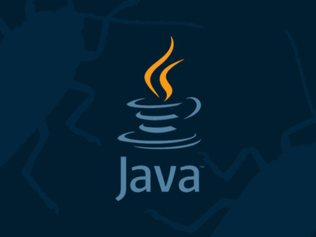 Basic Programs of Java