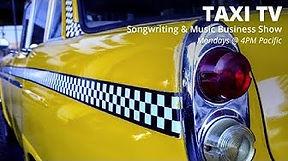TaxiTV2.jpg