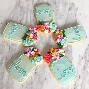 Swoon_bigMamma_cookie.JPG