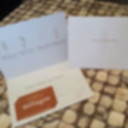 gift card_adj.jpg