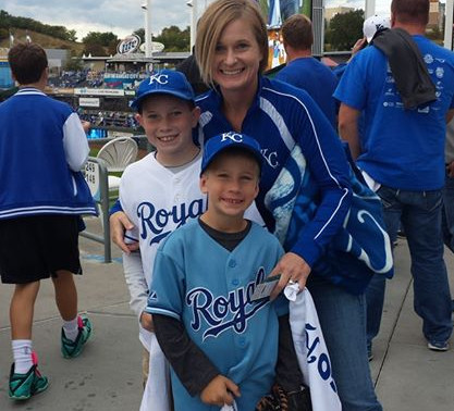 Three reasons Milagro and the 2014 Royals are pretty much exactly the same