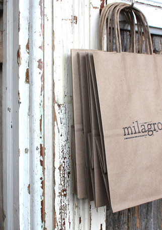 Shopping_Bags_Milagro_Midwestern_Spa_Ove
