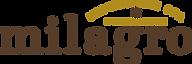 Milagro_Logo_web.png