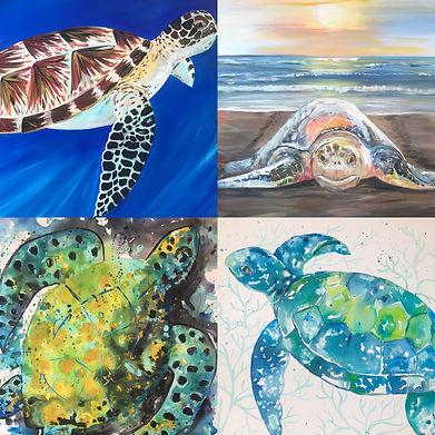 Turtles.jpeg