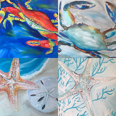 Crabs and Starfish.jpeg