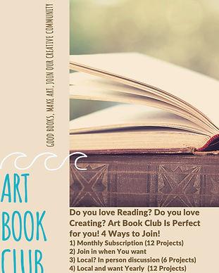 Book Club Flyer-2.jpg