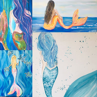 Mermaids.jpeg