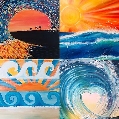 waves.jpeg