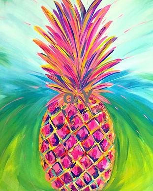 Pineapple_edited.jpg