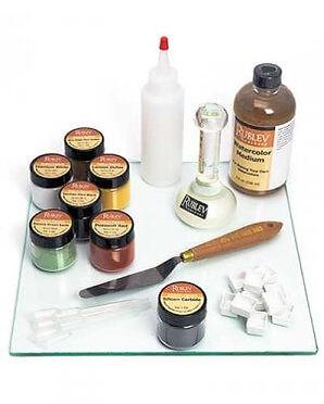 watercolor-paint-making-kit_sm.jpg