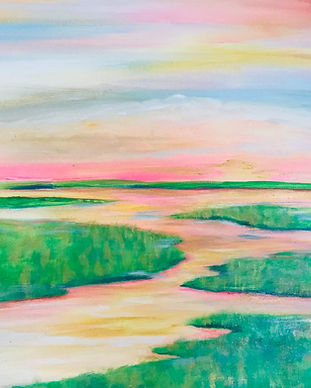 Marsh Missy Tripp Ronquillo