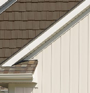 Siding Picture 1.jpg