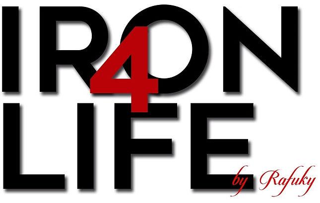 LogoRafa.jpg