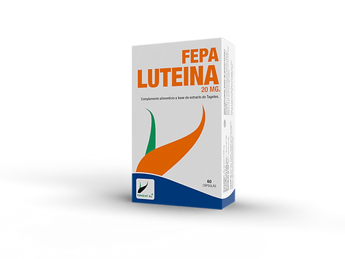 FEPA LUTEINA[28529].png