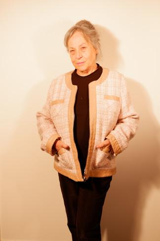 Victoria Paniagua  (5).JPG