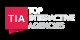 top-interactive-agencies-250-iDeando+.png