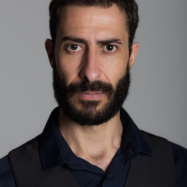 PABLO TERCERO