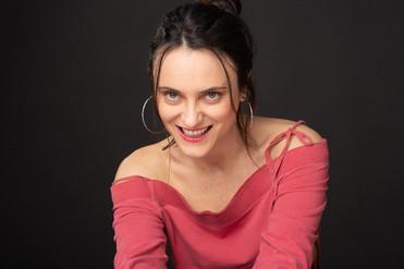 TERESA SORIA RUANO (8).jpg