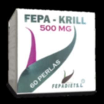 FEPA-KRILL.png