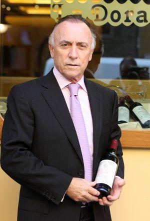 Felix Cabeza.jpg