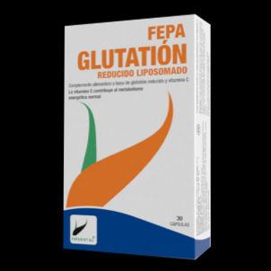 fepa-glutation-reducido-liposomado-fepad