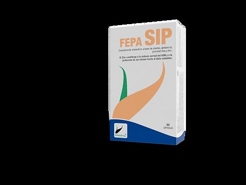 FEPA SIP.PNG