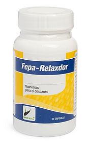 FEPA-RELAXDOR editado.jpg