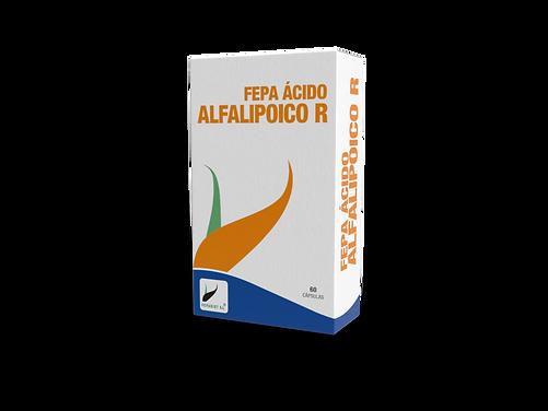 ALFALIPOICO R.png