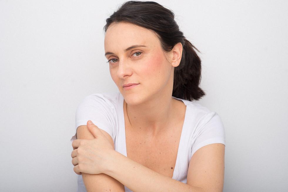 TERESA SORIA RUANO (5).jpg