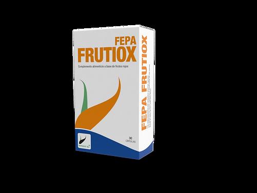 FRUTIOX.png