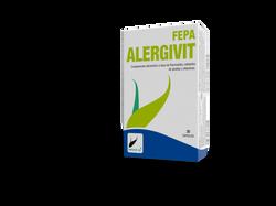 61 ALERGIVIT[28163]
