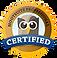 iDeando+ Certificado