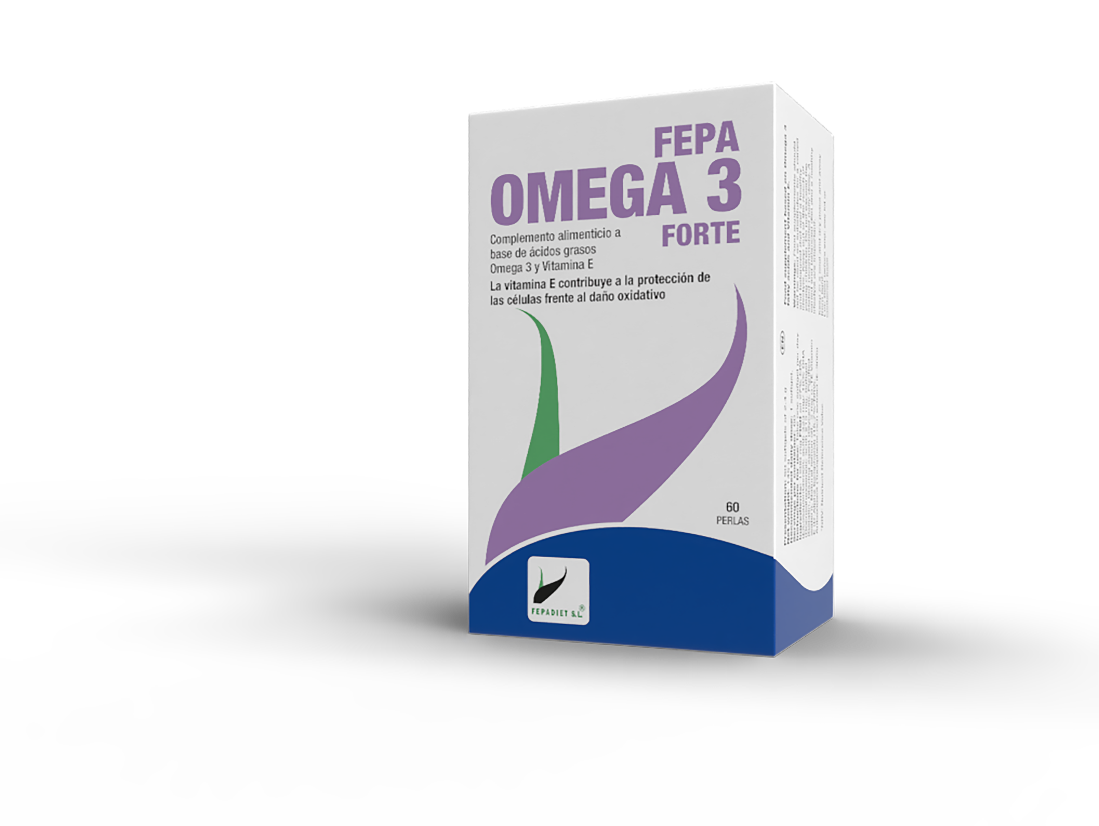 41 omega 3