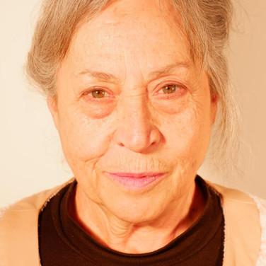 Victoria Paniagua