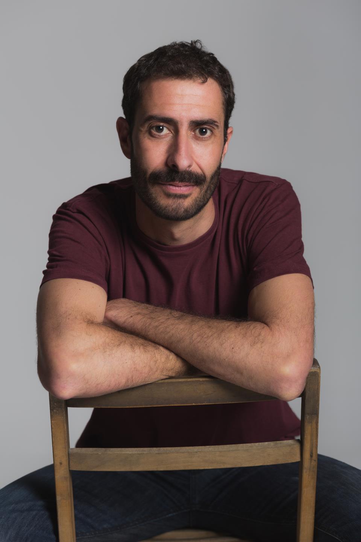 PabloTercero (3).jpg