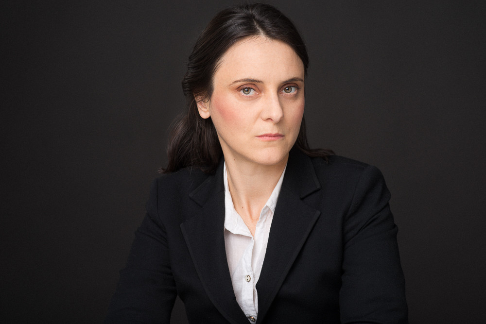 TERESA SORIA RUANO (7).jpg