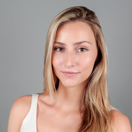ELENA ELSTNER