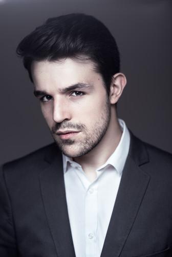 Alvaro Marquez 5.jpg