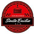 SodaPDF-converted-logo santa emilia.png