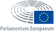 1280px-Europarl_logo.svg.png