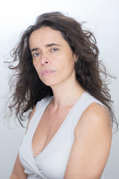 SUSANA RUBIO.jpg