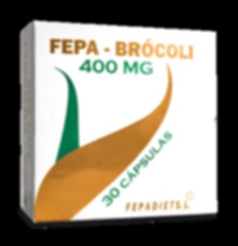 FEPA-BROCOLI.png
