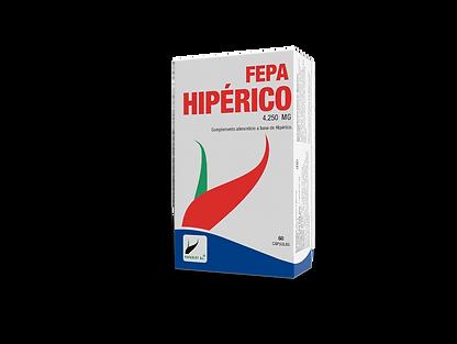 FEPA HIPERICO[28528].png