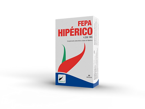 FEPA HIPERICO[28528].png