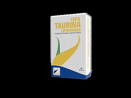 24 TAURINA.png