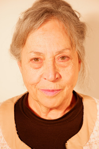 Victoria Paniagua  (4).JPG